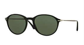 PERSOL  3125-S 95/31 51-19 140 3N