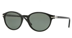 PERSOL 3015-S 95/31 54-18 140 3N