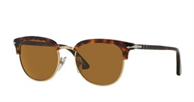 PERSOL 3105-S 24/33 51-20 145 3N